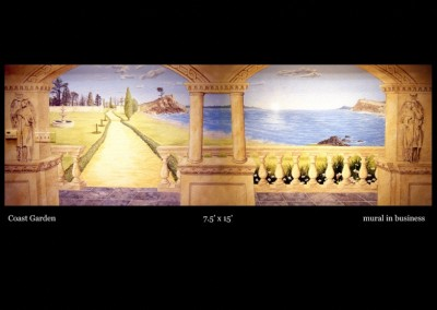 coast-garden-mural-in-business