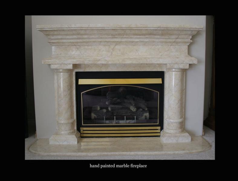Then loft portable gel fuel indooroutdoor fireplace can for Bullock fire dampers