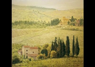 tuscan-vineyard-mural-in-home